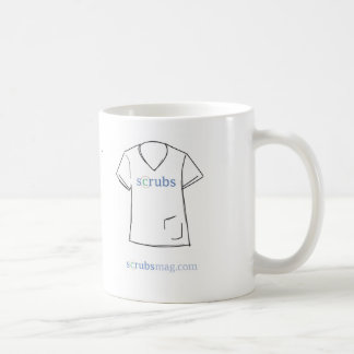 You know you re a nurse when coffee mugs