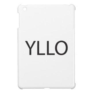 You Lie Like Obama ai Cover For The iPad Mini