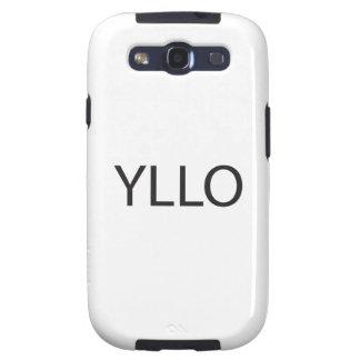 You Lie Like Obama ai Galaxy S3 Case