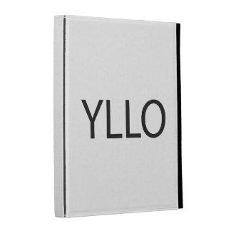 You Lie Like Obama ai iPad Folio Covers