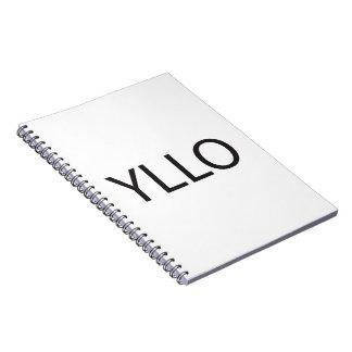 You Lie Like Obama ai Notebooks