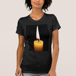 You Light Up My World T-Shirt