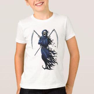 You Look Good Dead! - Kids Ringer T-Shirt