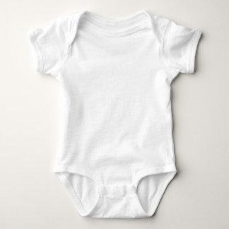 You Look Nice Today Baby Bodysuit