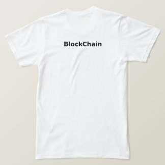 You Mine, Bro? T-Shirt