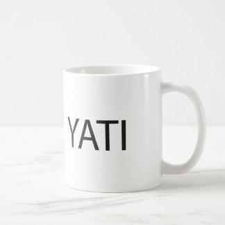 You re A Total Idiot Mug