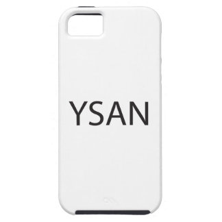You re Such A Nerd ai iPhone 5/5S Cases