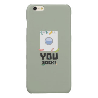 You Sock Funny Slogan Zwq53