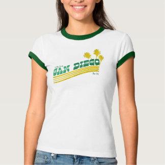 You Stay Classy, San Diego T-Shirt