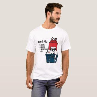 You Stink!! T-Shirt