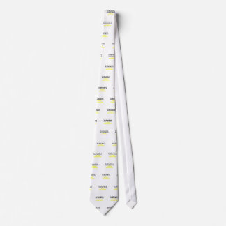 You Would Drink too if you were a Court Reporter Tie