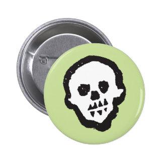 Youdo Voodoo Button