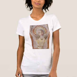 You'll look Divine! T-Shirt