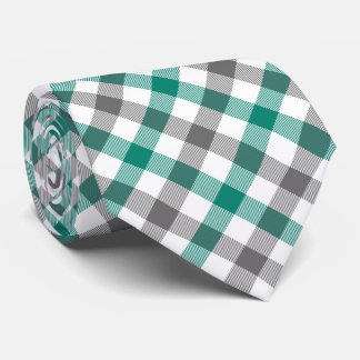 Young and Modern Tie