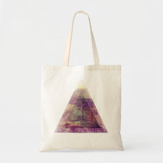 Young game Free Tote Bag