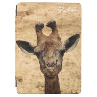 Young Giraffe iPad Air 2 Cover iPad Air Cover