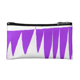 Young-Gradually Cosmetic Bags