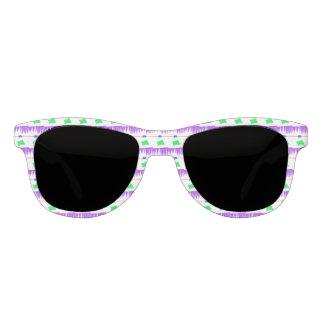 Young-Gradually Sunglasses