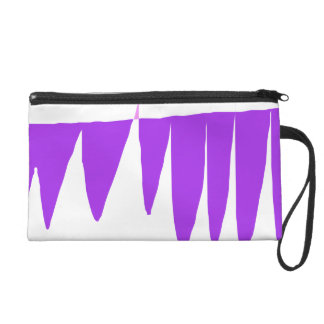 Young-Gradually Wristlet
