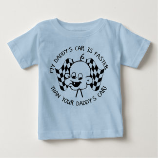 Young Kustoms T-Shirt - Infant Boy
