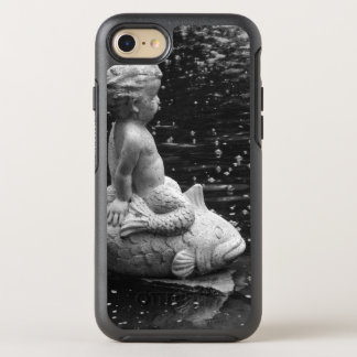 YOUNG MERMAID OtterBox SYMMETRY iPhone 8/7 CASE