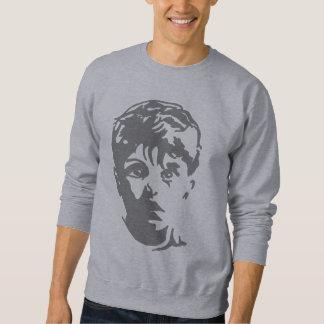 Young Shadow Sweatshirt