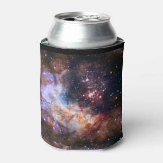 Young Stars Can Cooler