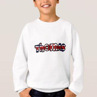 Young sweater shirt Thomas