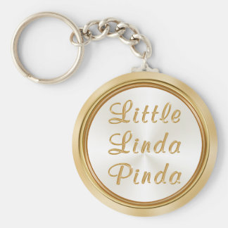 YOUR ARTWORK, TEXT or Cheap PHOTO Keychains