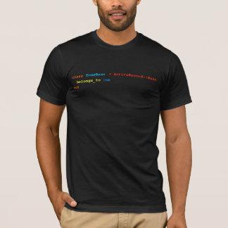 your base belongs_to :us T-Shirt