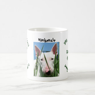 Your Best Friend on a Mug