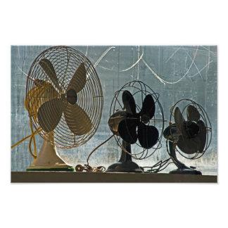 Your Biggest Fan. Photo Art