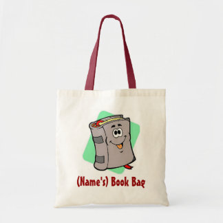 Your Child s Book Bag