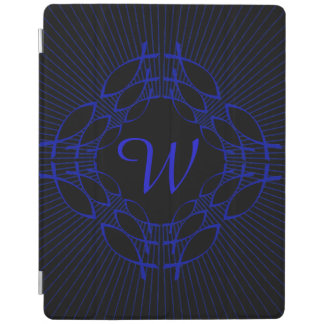 your christian message iPad cover