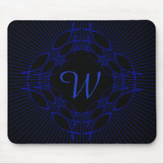your christian message mouse pad