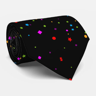 (Your Color) Festive Tie