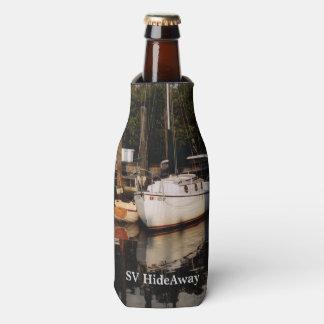 Your Custom Bottle Cooler