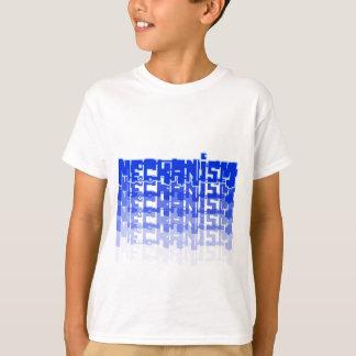Your Custom Kids' Basic Hanes Tagless ComfortSoft® T-Shirt