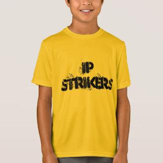 Your Custom Kids' Sport-Tek Basic Performance T-Sh T-Shirt