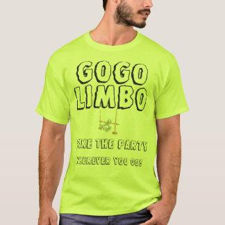 Your Custom Men's Basic T-Shirt