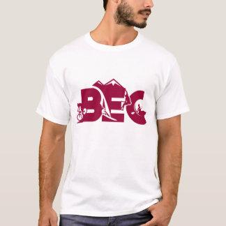 Your Custom Men's Hanes Nano T-Shirt