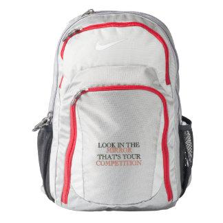 Your Custom Nike Performance Backpack