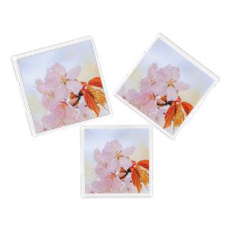 Your Custom Set (Sizes: S, M, L) Perfume Tray
