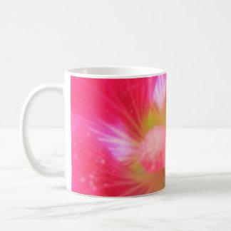 Your Daily Cuppa Basic White Mug