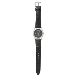 Your Element Watch