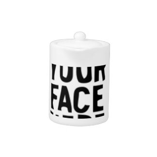 your-face-here