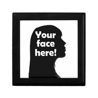 your-face-here-copy gift box