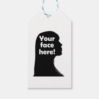 your-face-here-copy gift tags