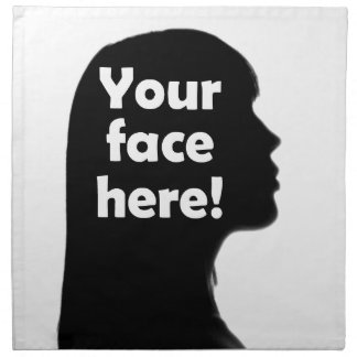 your-face-here-copy napkin
