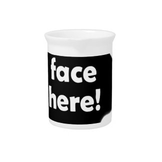your-face-here-copy pitcher